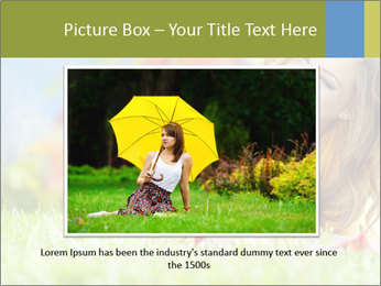 0000085870 PowerPoint Templates - Slide 16