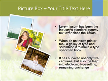 0000085870 PowerPoint Templates - Slide 17