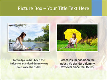 0000085870 PowerPoint Templates - Slide 18