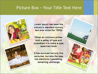 0000085870 PowerPoint Templates - Slide 24