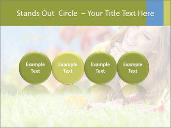 0000085870 PowerPoint Templates - Slide 76
