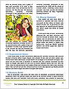 0000085870 Word Templates - Page 4