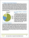 0000085870 Word Templates - Page 7