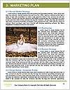 0000085870 Word Templates - Page 8