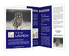 0000085871 Brochure Templates