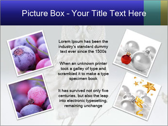 0000085871 PowerPoint Templates - Slide 24