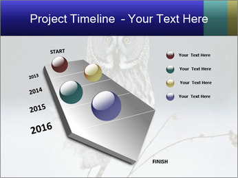 0000085871 PowerPoint Templates - Slide 26