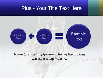 0000085871 PowerPoint Templates - Slide 75
