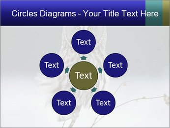 0000085871 PowerPoint Templates - Slide 78