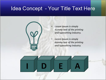 0000085871 PowerPoint Templates - Slide 80