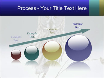 0000085871 PowerPoint Templates - Slide 87