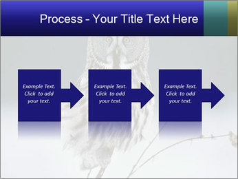 0000085871 PowerPoint Templates - Slide 88
