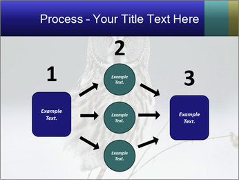 0000085871 PowerPoint Templates - Slide 92