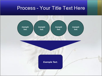 0000085871 PowerPoint Templates - Slide 93