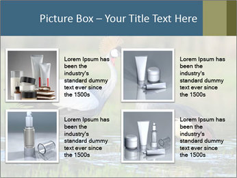 0000085872 PowerPoint Template - Slide 14