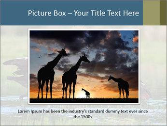 0000085872 PowerPoint Template - Slide 15