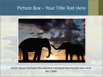 0000085872 PowerPoint Template - Slide 16