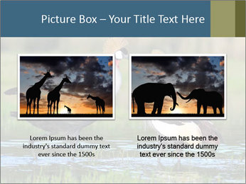 0000085872 PowerPoint Template - Slide 18