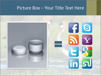 0000085872 PowerPoint Template - Slide 21