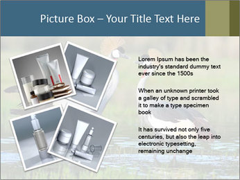 0000085872 PowerPoint Template - Slide 23