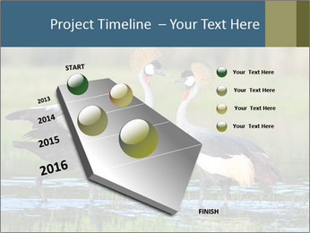 0000085872 PowerPoint Template - Slide 26