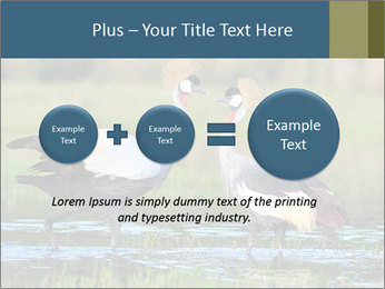 0000085872 PowerPoint Template - Slide 75