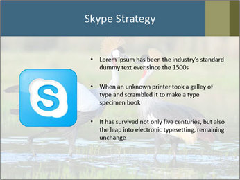 0000085872 PowerPoint Template - Slide 8
