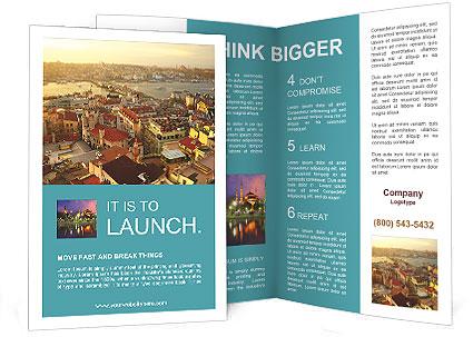 0000085873 Brochure Template