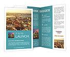 0000085873 Brochure Templates