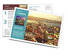 0000085873 Postcard Templates