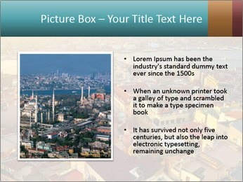 0000085873 PowerPoint Template - Slide 13