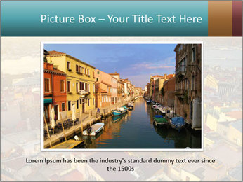 0000085873 PowerPoint Template - Slide 15