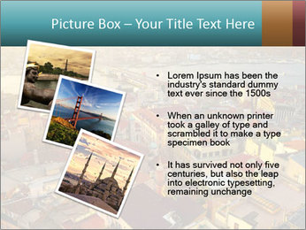 0000085873 PowerPoint Template - Slide 17
