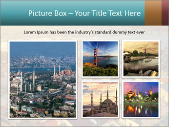0000085873 PowerPoint Template - Slide 19
