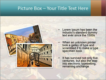 0000085873 PowerPoint Template - Slide 20