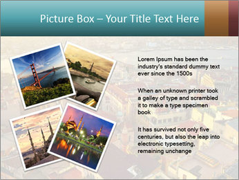 0000085873 PowerPoint Template - Slide 23