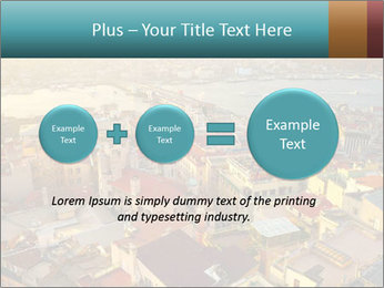 0000085873 PowerPoint Template - Slide 75