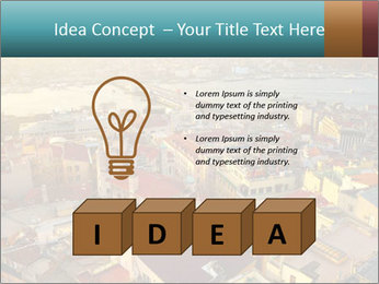0000085873 PowerPoint Template - Slide 80