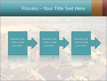 0000085873 PowerPoint Template - Slide 88