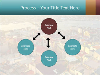 0000085873 PowerPoint Template - Slide 91