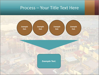 0000085873 PowerPoint Template - Slide 93