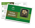 0000085874 Postcard Templates
