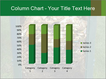 Cross section of compost bin PowerPoint Templates - Slide 50
