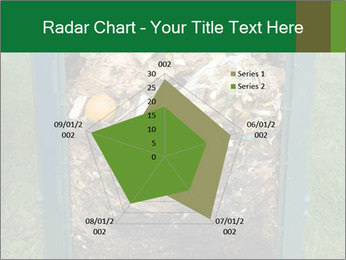 Cross section of compost bin PowerPoint Templates - Slide 51