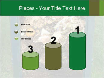 Cross section of compost bin PowerPoint Templates - Slide 65