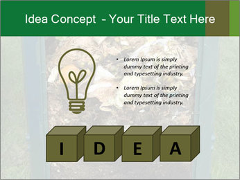 0000085874 PowerPoint Template - Slide 80