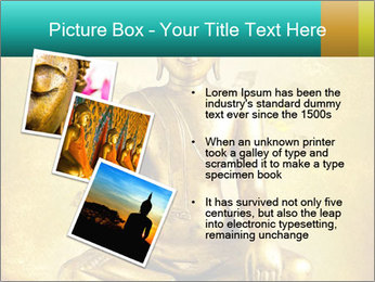 0000085875 PowerPoint Templates - Slide 17