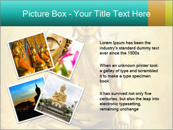 0000085875 PowerPoint Templates - Slide 23