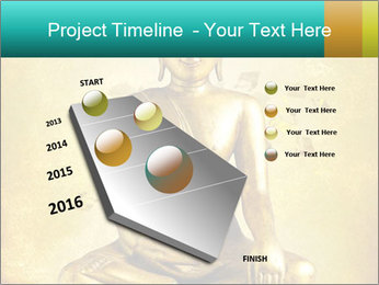 0000085875 PowerPoint Templates - Slide 26