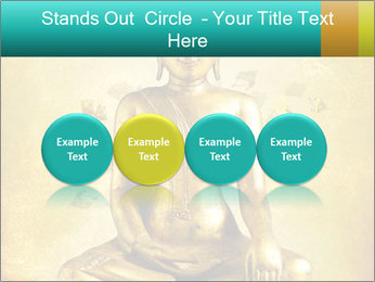 0000085875 PowerPoint Templates - Slide 76